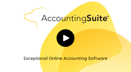 exceptional online accounting software