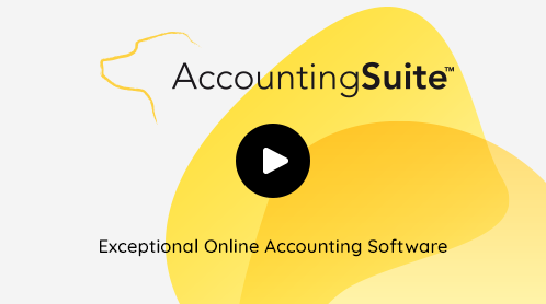 exceptional accounting software