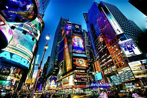 AccountingSuite™ to take a bite out of The Big Apple