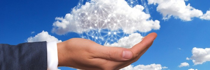 Cloud Accounting Improves Workload